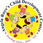 Angela Roye's Child Development Center